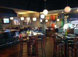 Bernardi's Pub Photo 1