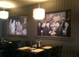 Bernardi's Pub Photo 4