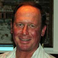 Jeff Schwiderski