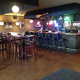 Bernardi's Pub